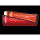 Oxycream